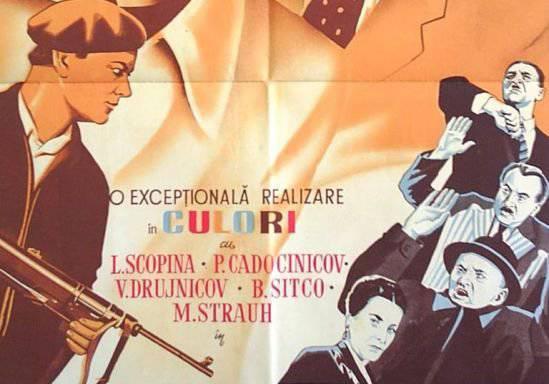 People's democracy. Stalin and postwar Europe