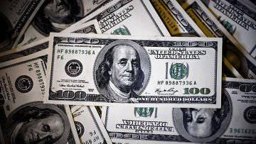 """Come le società finanziarie offshore affondarono il soft power dell'Occidente (""""The American Interest"""", USA)"""