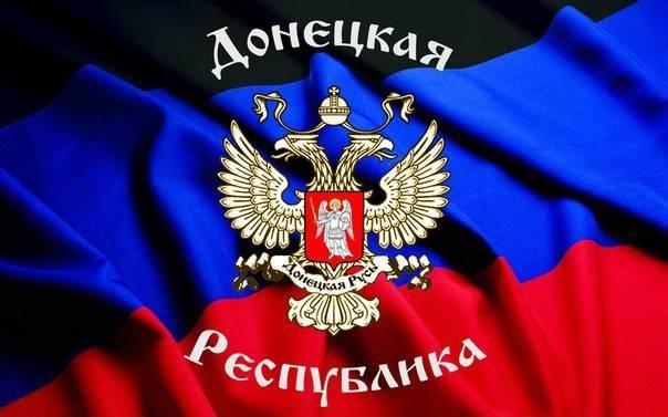 Genç bir cumhuriyetin şafağı: Özgür bir Donbass'a yönelik temel tehditler