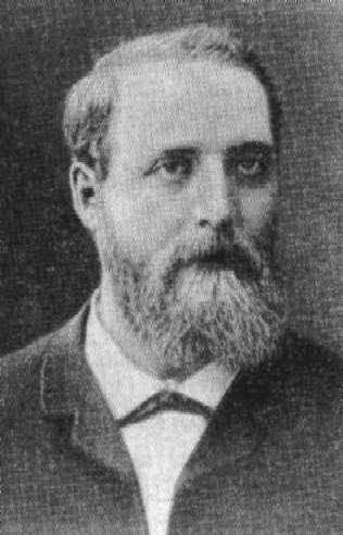 A. A. Belopolsky (Moskau, 1886)
