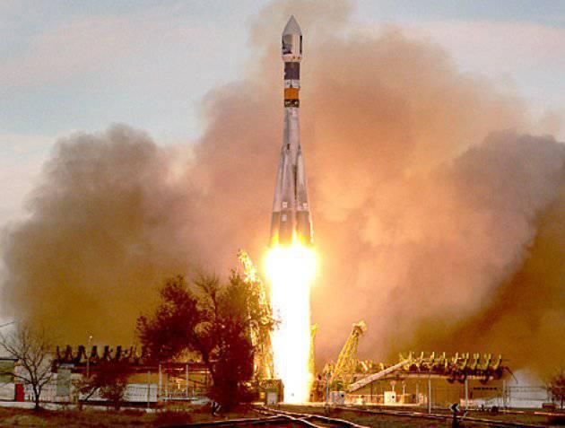 क्या रूस में मुख्य रॉकेट ईंधन के रूप में तरलीकृत गैस के लिए कोई संभावनाएं हैं?