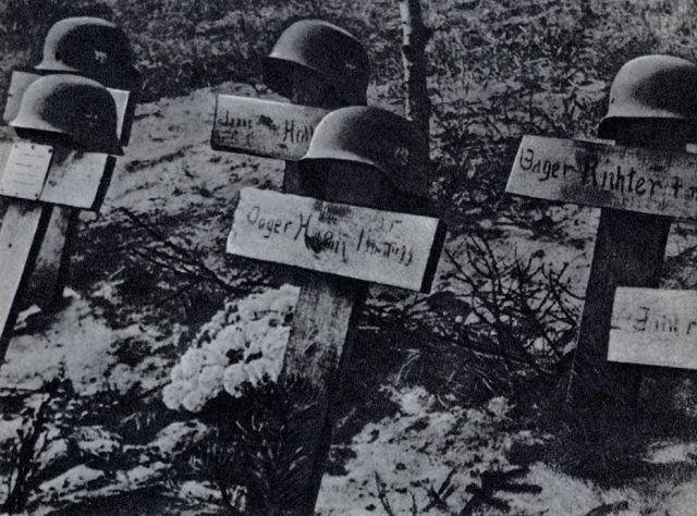 Durante os dias 10 da operação punitiva no leste da Ucrânia, as perdas de Kiev foram de 650.