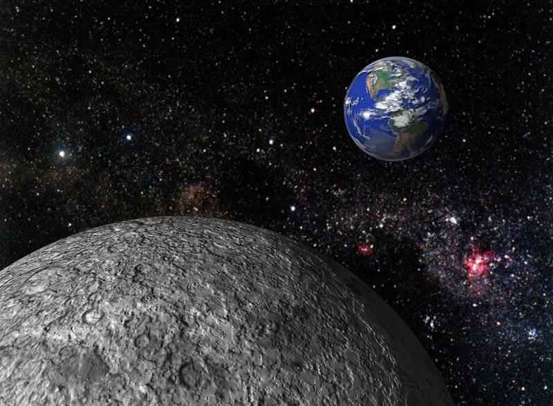 луна программа скачать - фото 11