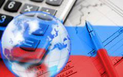 Rusya uluslararası ödemeleri nasıl organize eder?