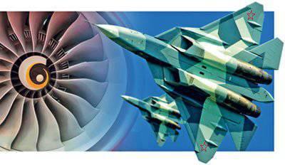 Havacılık sektörü canlanıyor