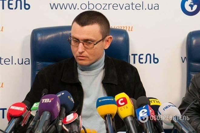 """Kiev non ha trovato Kadyrovtsev nel DPR, ma ha accusato la Russia di addestrare """"militanti"""" dell'Ucraina orientale"""