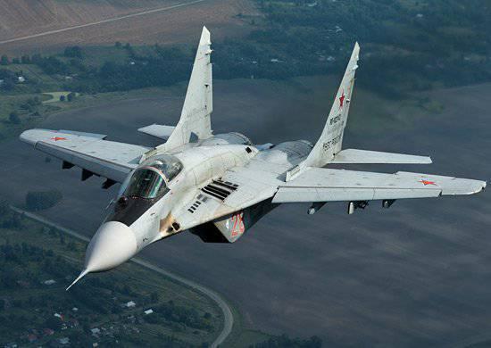 La compétition Aviadarts-2014 a débuté à Voronej. Kiev veut des éclaircissements