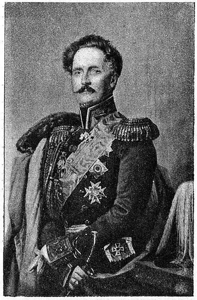 Campagna del Danubio della guerra orientale. Le battaglie di Oltenica e Cheti