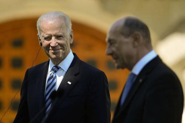 Biden a Bucarest ha parlato del ruolo speciale della Romania nella futura risoluzione del conflitto ucraino