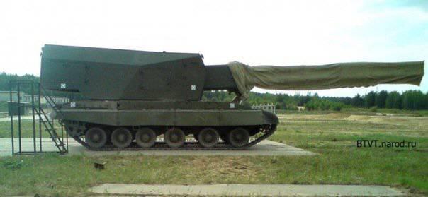 Coalition-SV y Armata participarán en el 2015 Victory Parade