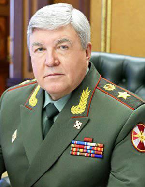 «Мастер-класс» внутренних войск