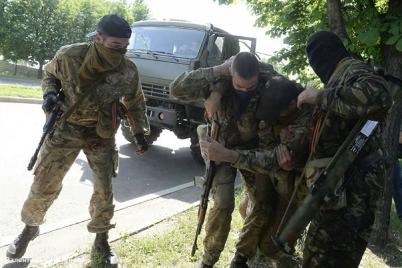 Завидуй Украина, у тебя таких лидеров нет и не будет
