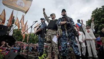 《纽约时报》关于乌克兰的单向叙事(Consortiumnews.com,美国)