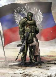 反俄颠覆活动将摧毁欧盟