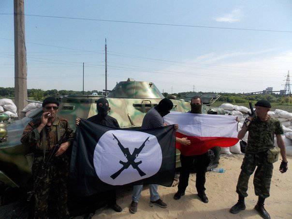 ポーランドのユーラシア人ボランティアが北朝鮮に到着