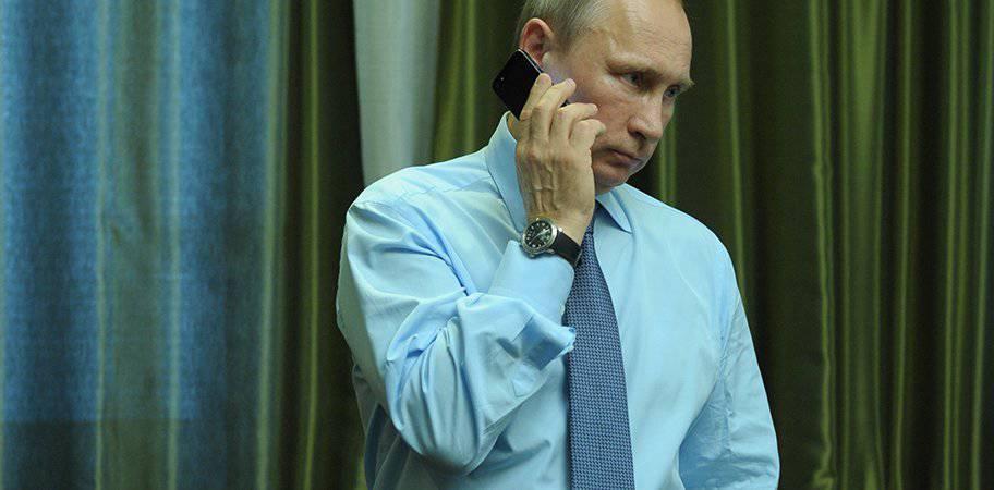 8e993d83aefa Сразу же после победы Петра Порошенко на президентских выборах, Украина  начала масштабную операцию на Востоке. По всей видимости, украинские власти  приняли ...