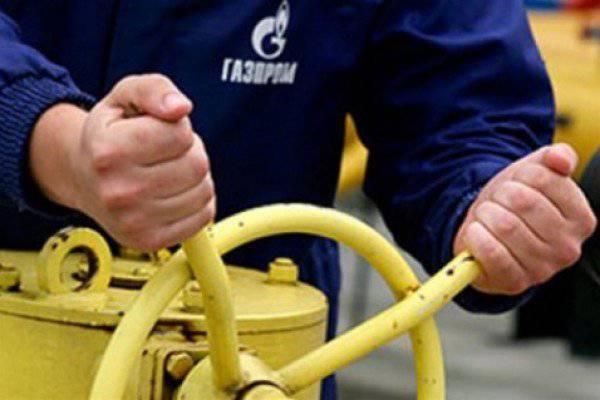 """Rusya, Ukrayna için gaz ödemesinin """"kesin"""" tarihini yeniden bastırdı"""