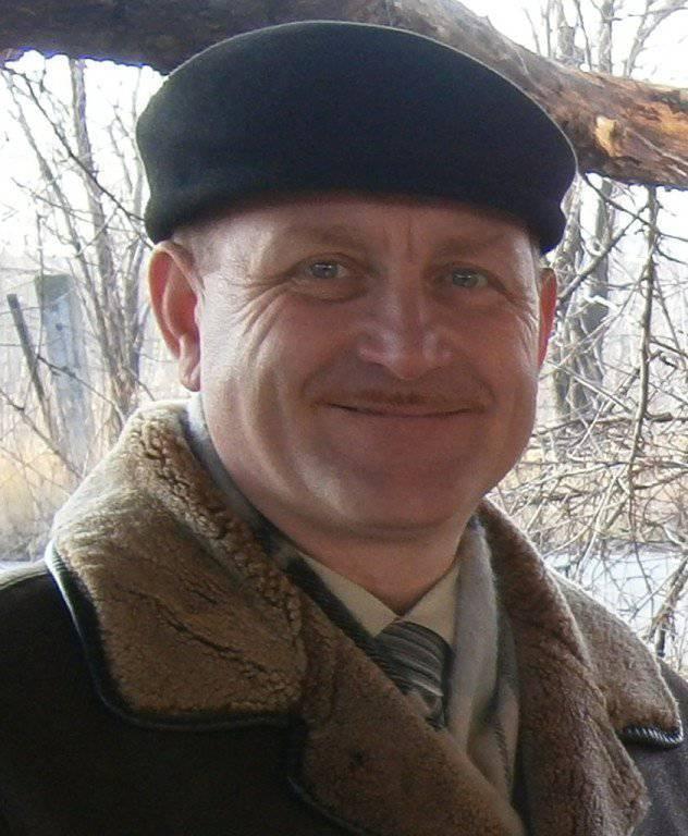 """जैसा कि जनरल कुलित्स्की ने रूस के साथ युद्ध पर प्रतिबिंबित किया: """"हम आपको आउटहाउस में पानी देंगे। और आपके क्षेत्र में भी।"""""""