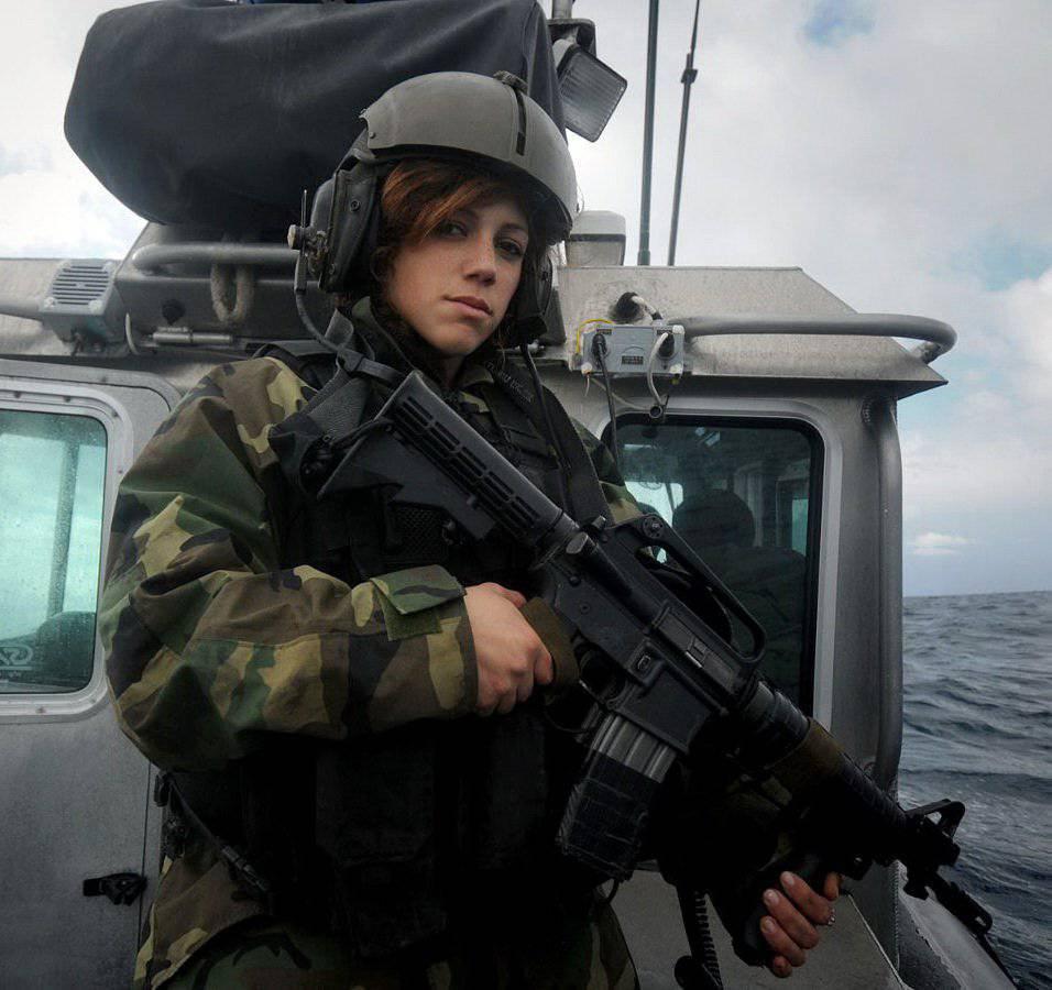 Женская униформа спецназа фото, голая видео сессия сочных пышек
