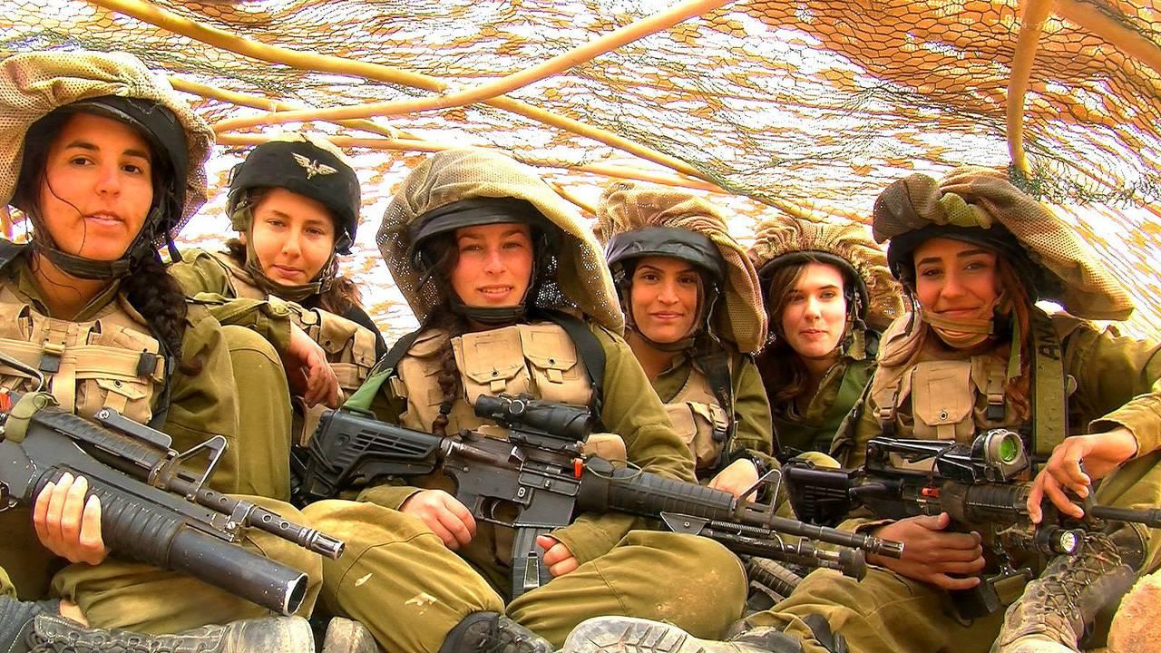 1401472770_armiya-oborony-izrailya-2.jpg