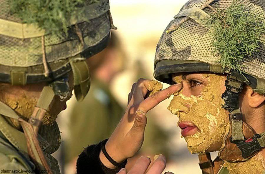 Открытки, женщины в армии прикольные картинки