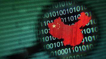 Китай обвинил США в «бессовестном