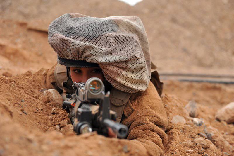 http://topwar.ru/uploads/posts/2014-05/thumbs/1401472761_armiya-oborony-izrailya-4.jpg