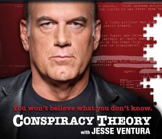 http://topwar.ru/uploads/posts/2014-06/1401642713_jesse-ventura-conspiracy-theory-trutv.jpg
