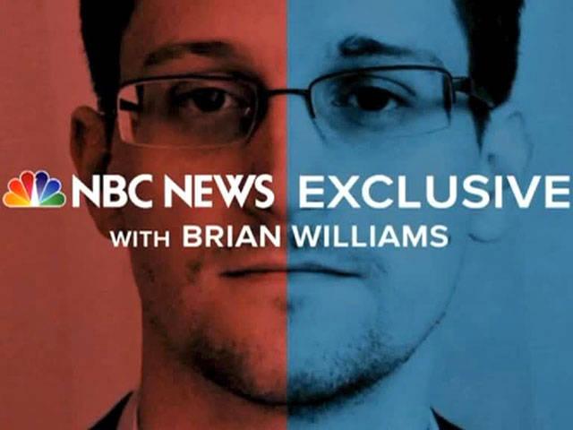 O dossiê de Snowden continua a explodir o mundo