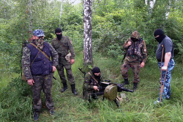 http://topwar.ru/uploads/posts/2014-06/1401823207_donetsk_vostock600.jpg