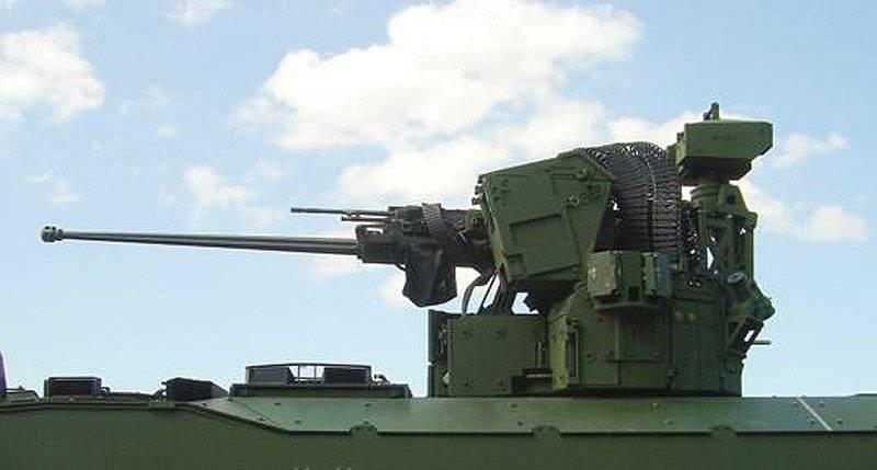 Картинки по запросу башня боевой машины