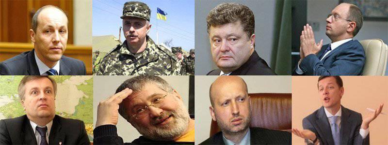 Заставит ли Россия ответить лиц, причастных к совершению преступлений против гражданского населения Украины?