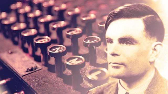 Tarihte ilk defa Rus bilgisayar programı Turing sınavını geçti