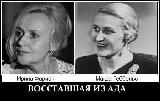 http://topwar.ru/uploads/posts/2014-06/1402917298_79e9a47f4c3a6947b39451fa50f79fc2_4a531627d3e02288f6c2daed9edfc63d.jpg