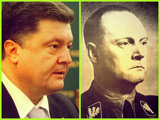 http://topwar.ru/uploads/posts/2014-06/1402917374_walter-bierkamp.png