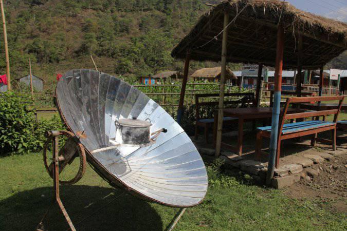 http://topwar.ru/uploads/posts/2014-06/1403004599_nepal_himalaya_2-6.jpg