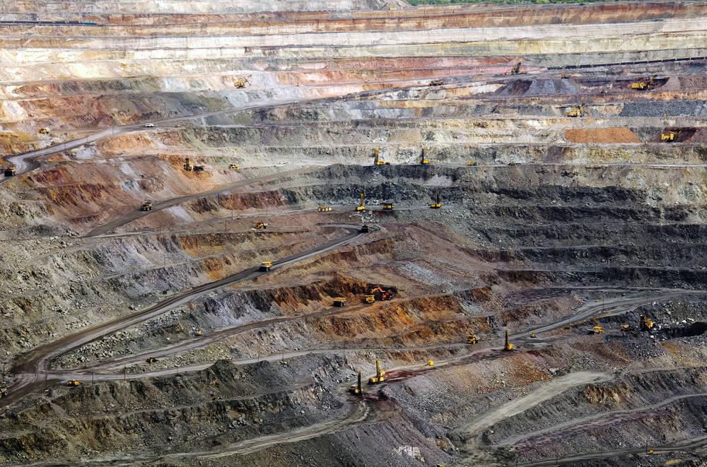 фото катализаторов для нефтепереработки