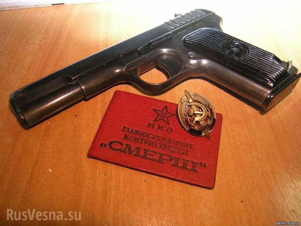 http://topwar.ru/uploads/posts/2014-06/1403079546_1.jpg