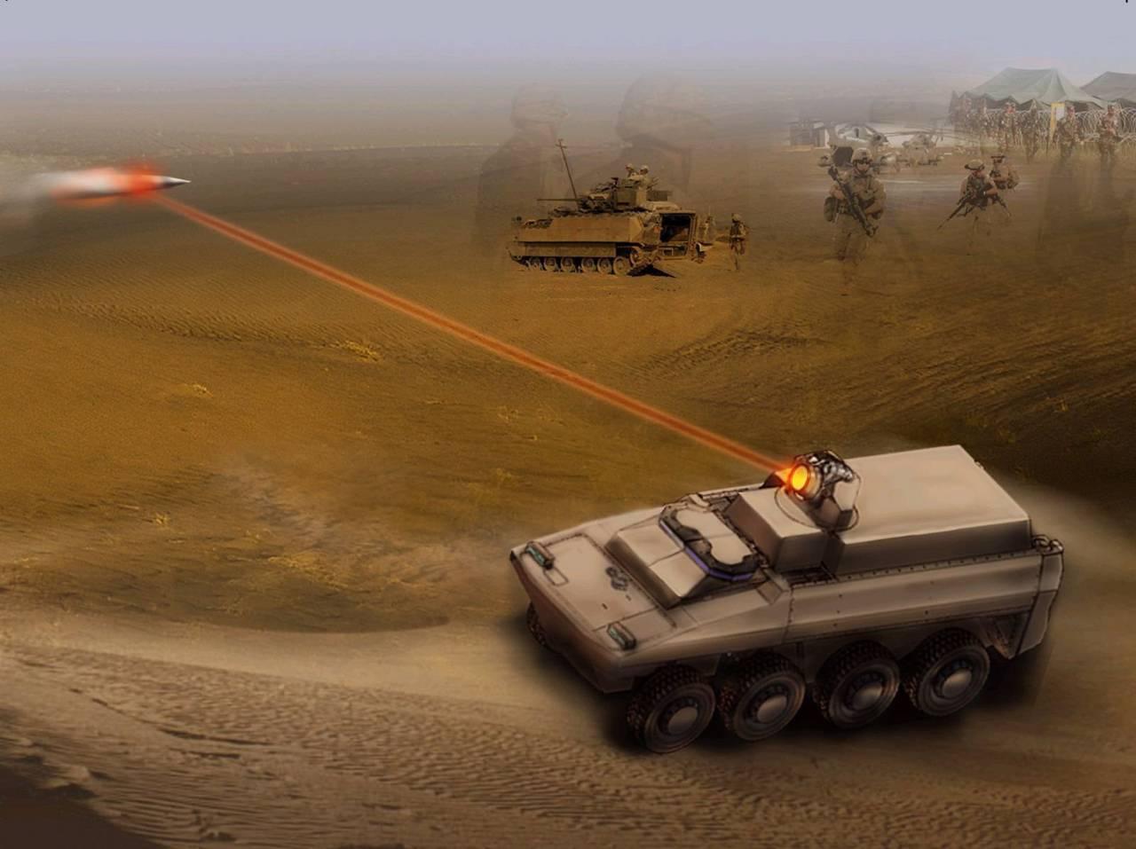 Картинки по запросу лазерная система вооружения
