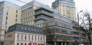 OPK organise la première production de microsystèmes 3D en Russie