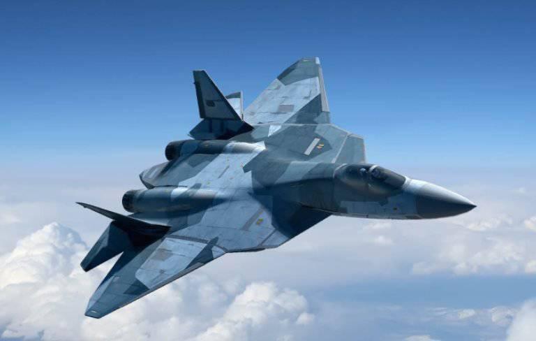 ऊफ़ा एमपीओ - पांचवीं पीढ़ी के विमान के लिए इंजन के प्रमुख डेवलपर