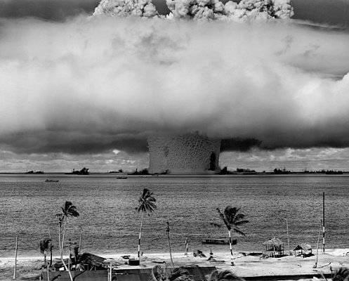 "Navio-bomba: a história do ""mar kamikaze"""