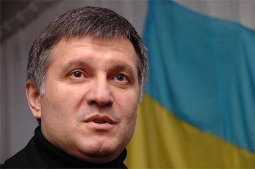 """Как доблестные украинские офицеры """"русские танки"""" уничтожали..."""