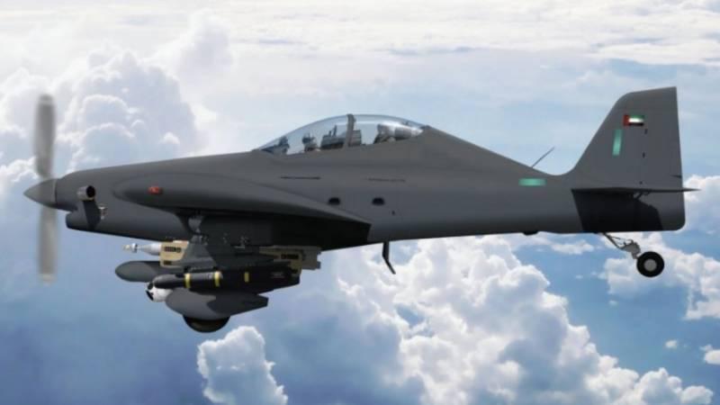 военный самолет великой отечественной войны картинки