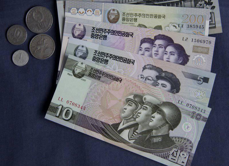 Почему Путин простил долги Северной Корее