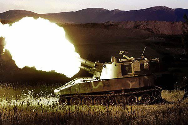 Армии Греции и Турции: готовы к войне друг против друга