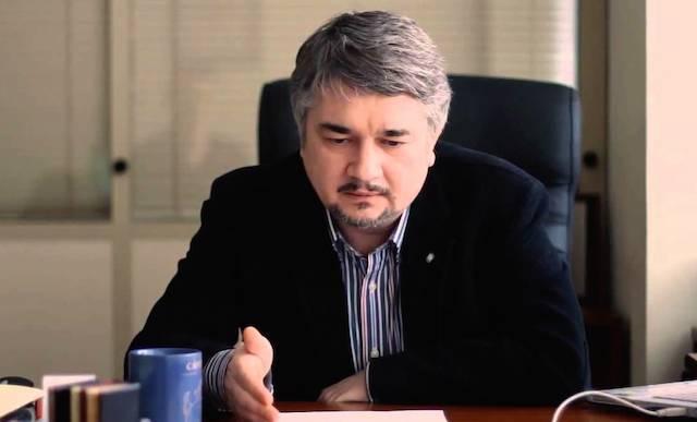 Ростислав Ищенко: «Россия сделала всё, что можно – и даже больше»