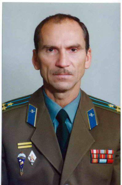 Леонид Хабаров вышел по УДО, Владимир Квачков пока за решёткой