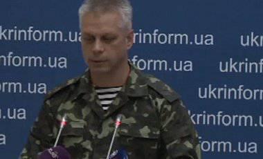 Госпогранслужба Украины заявляет о нарушении воздушного пространства страны российской военной авиацией