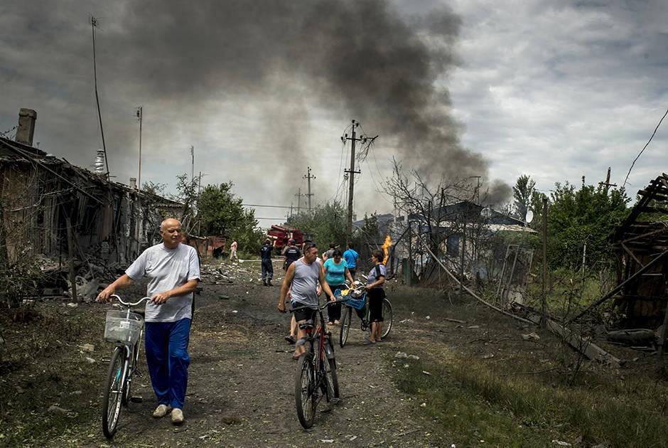 картинки донбасс луганск установлены